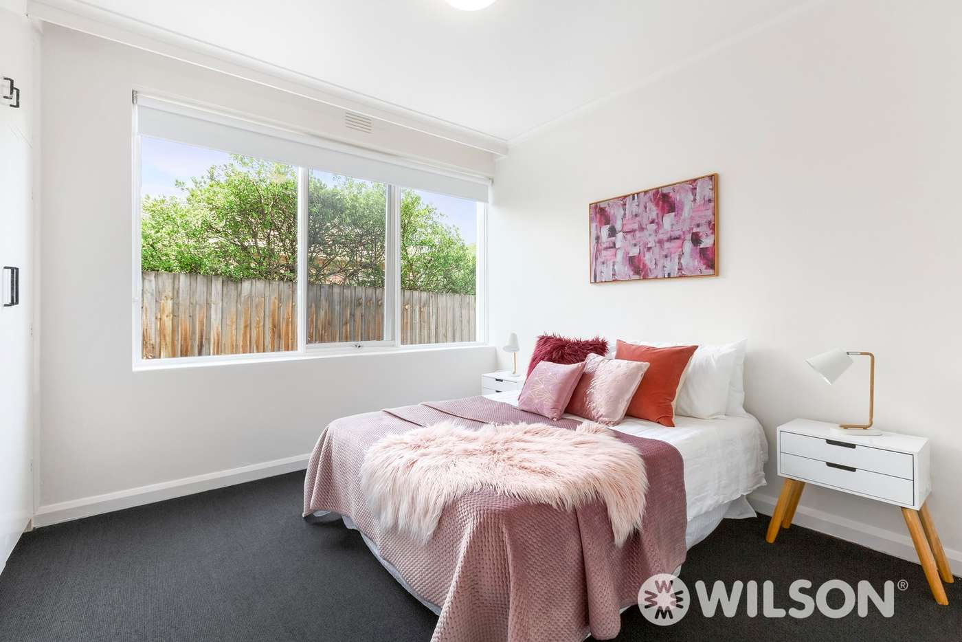 Fifth view of Homely apartment listing, 2/40 Northcote Avenue, Caulfield North VIC 3161
