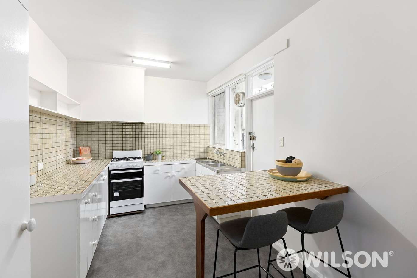 Sixth view of Homely apartment listing, 2/40 Northcote Avenue, Caulfield North VIC 3161