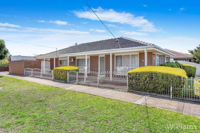 351 Queen Street, Altona Meadows VIC 3028