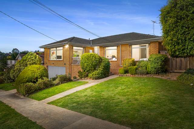 63 Wilsons Road, Doncaster VIC 3108