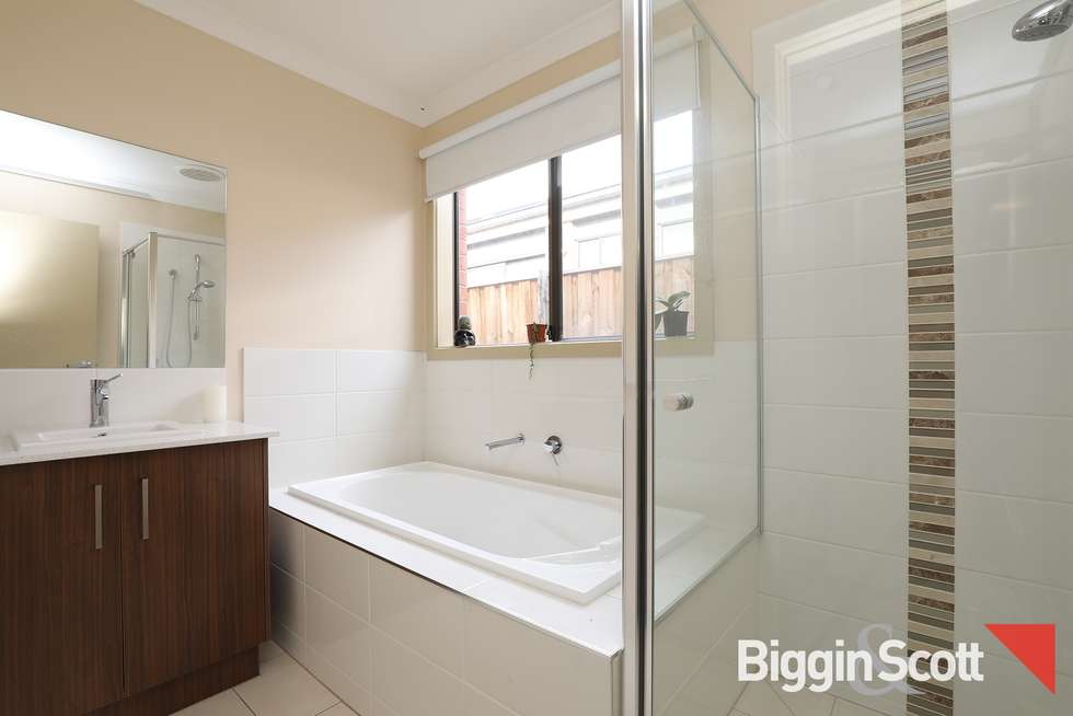 Fourth view of Homely house listing, 5 Ryker Place, Sunshine West VIC 3020