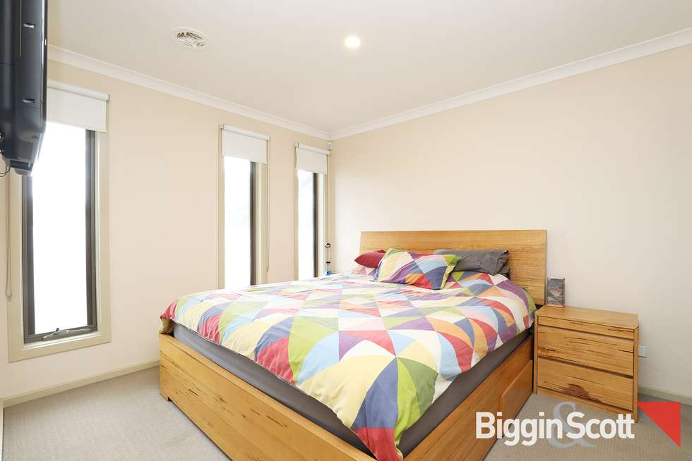 Fifth view of Homely house listing, 5 Ryker Place, Sunshine West VIC 3020
