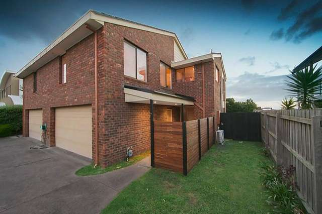 7/295 Nepean Highway, Edithvale VIC 3196
