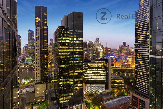 3604/133 City Road, Southbank VIC 3006