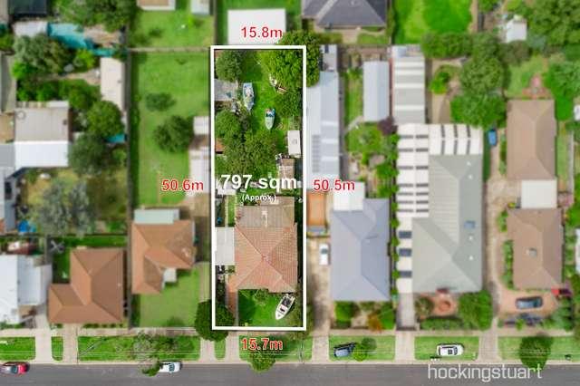 48 Seves Street, Altona VIC 3018