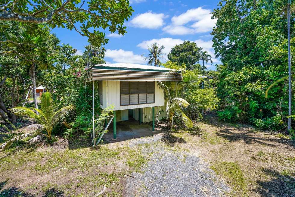 Third view of Homely house listing, 1 Schultze Street, Larrakeyah NT 820