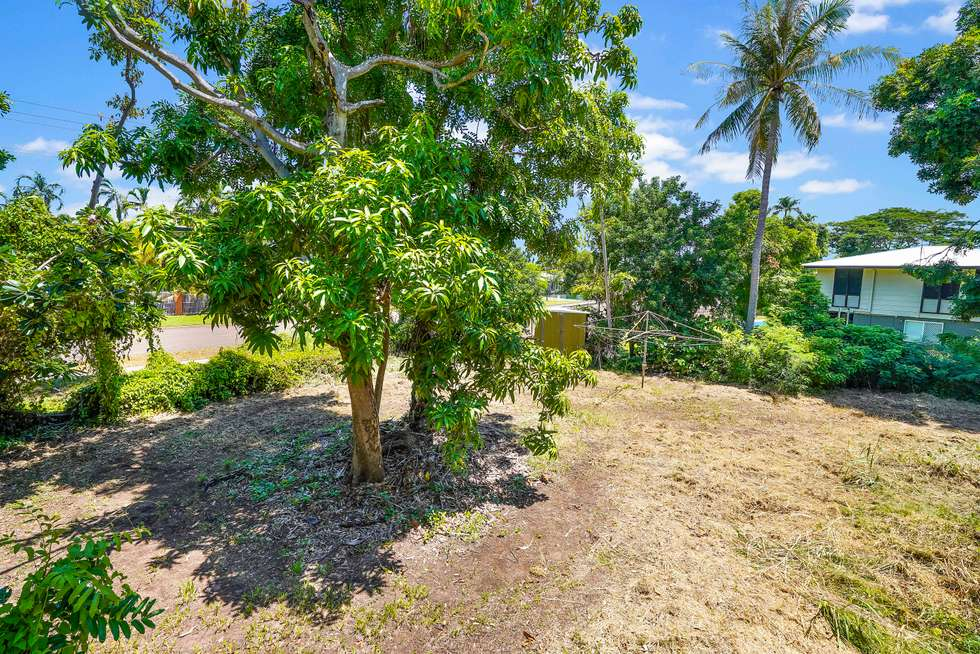 Fourth view of Homely house listing, 1 Schultze Street, Larrakeyah NT 820
