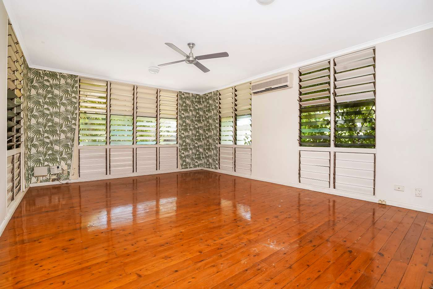 Fifth view of Homely house listing, 1 Schultze Street, Larrakeyah NT 820