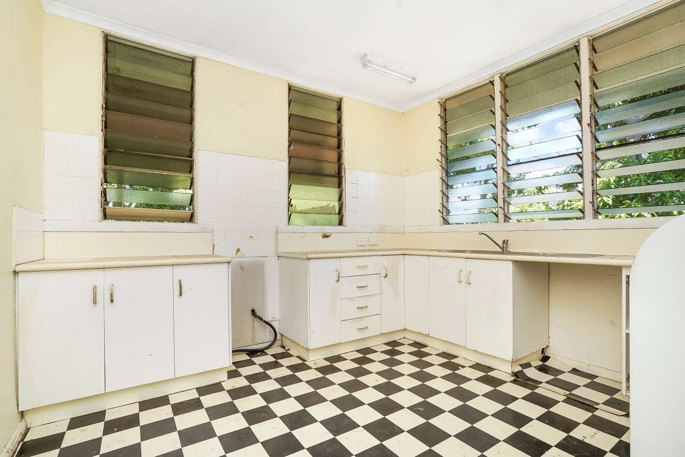 Sixth view of Homely house listing, 1 Schultze Street, Larrakeyah NT 820
