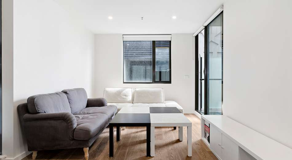 212/37-43 Breese Street, Brunswick VIC 3056