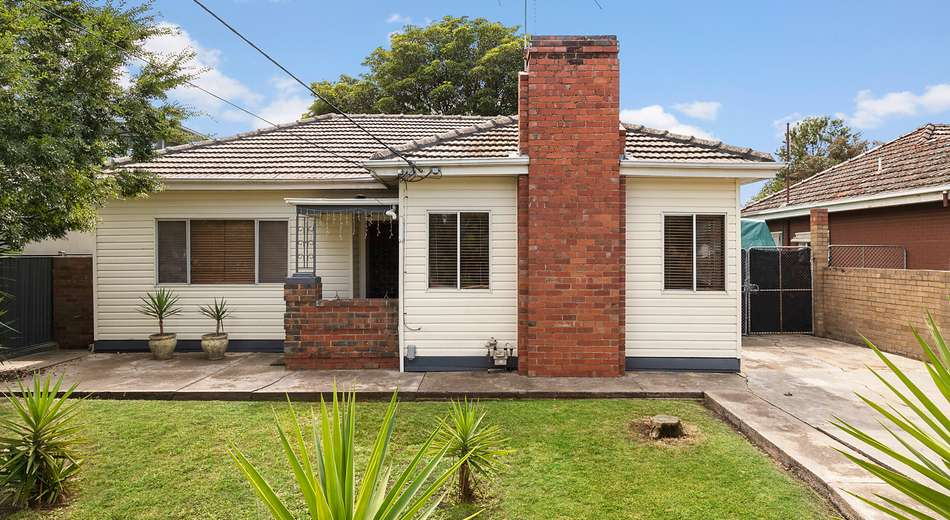 142 Purinuan Road, Reservoir VIC 3073