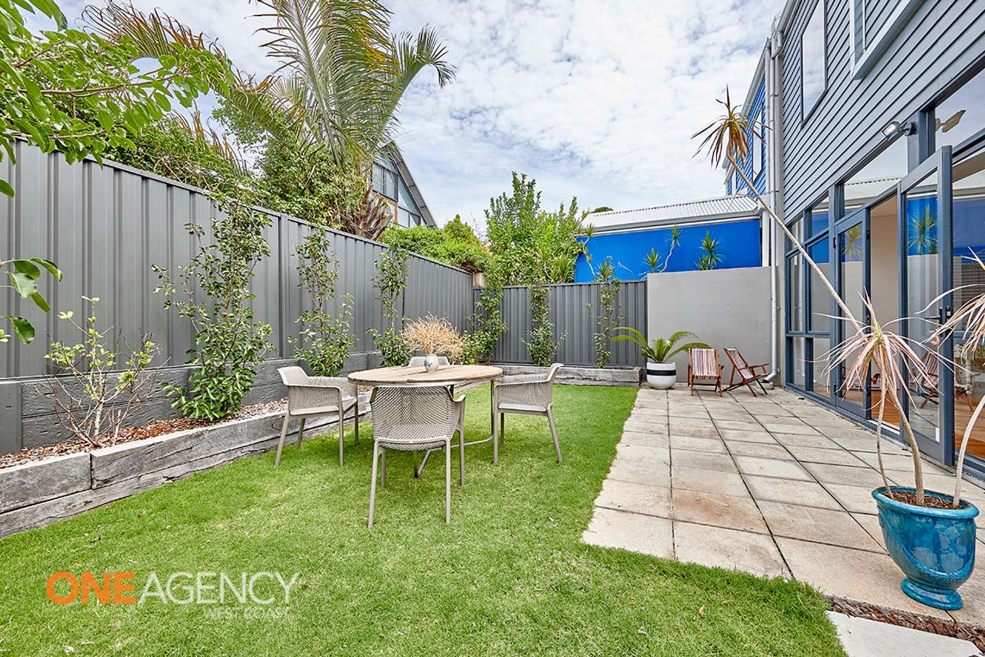Fifth view of Homely house listing, 35 Woolwich Street, West Leederville WA 6007