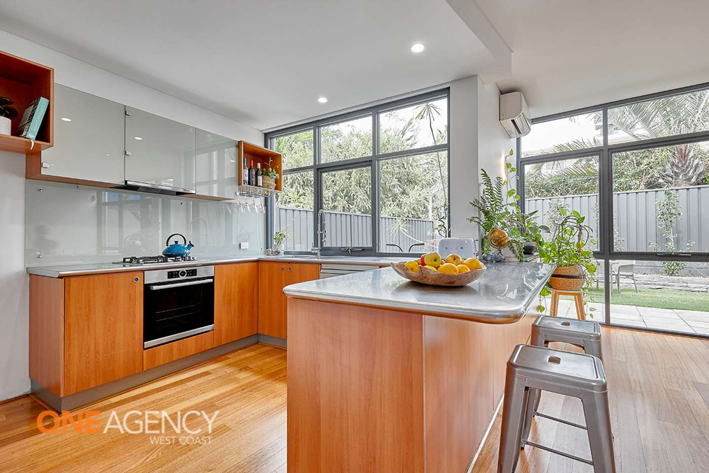 Sixth view of Homely house listing, 35 Woolwich Street, West Leederville WA 6007