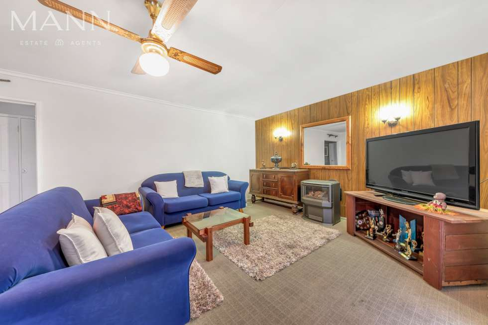 Second view of Homely house listing, 7 Sutherland Court, Epping VIC 3076
