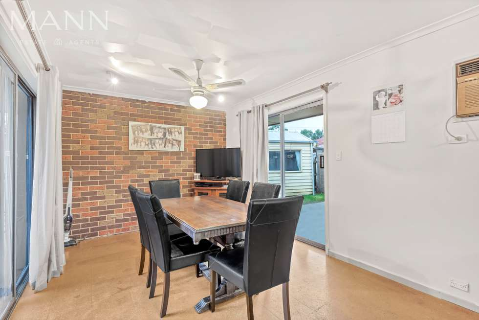 Third view of Homely house listing, 7 Sutherland Court, Epping VIC 3076