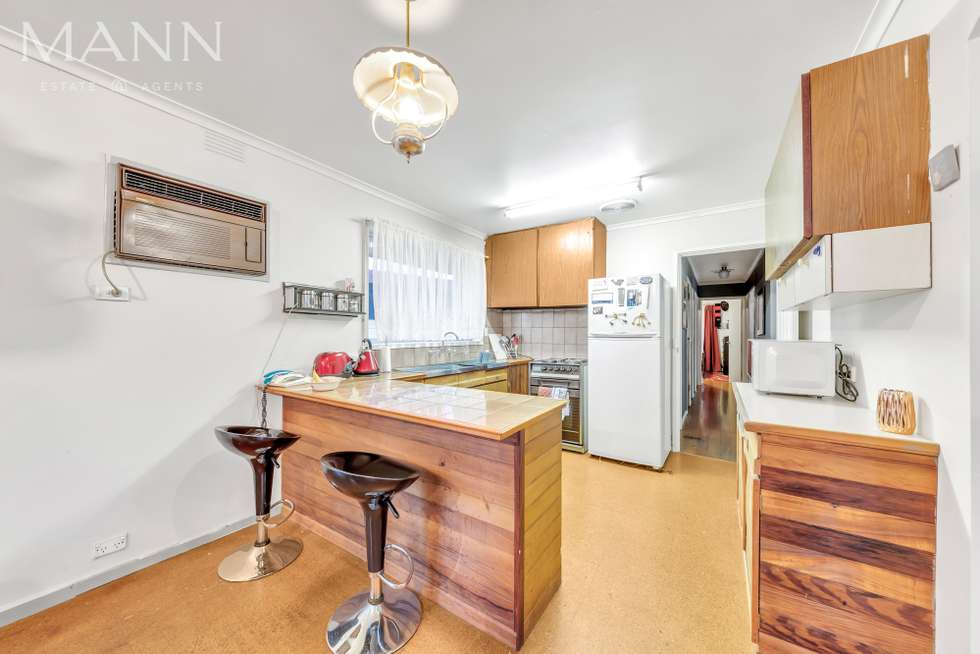Fourth view of Homely house listing, 7 Sutherland Court, Epping VIC 3076