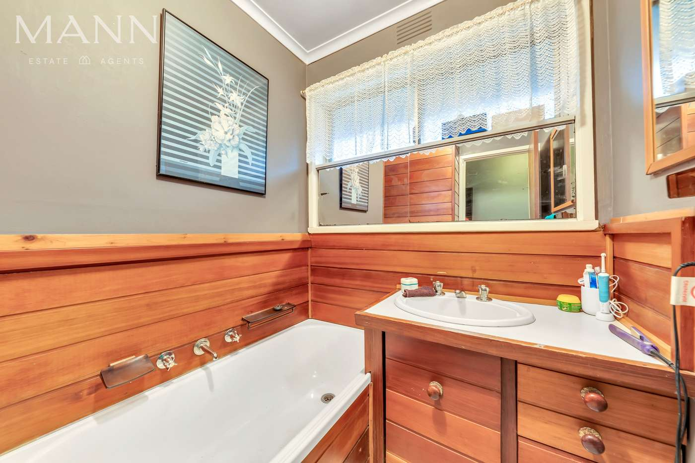 Fifth view of Homely house listing, 7 Sutherland Court, Epping VIC 3076