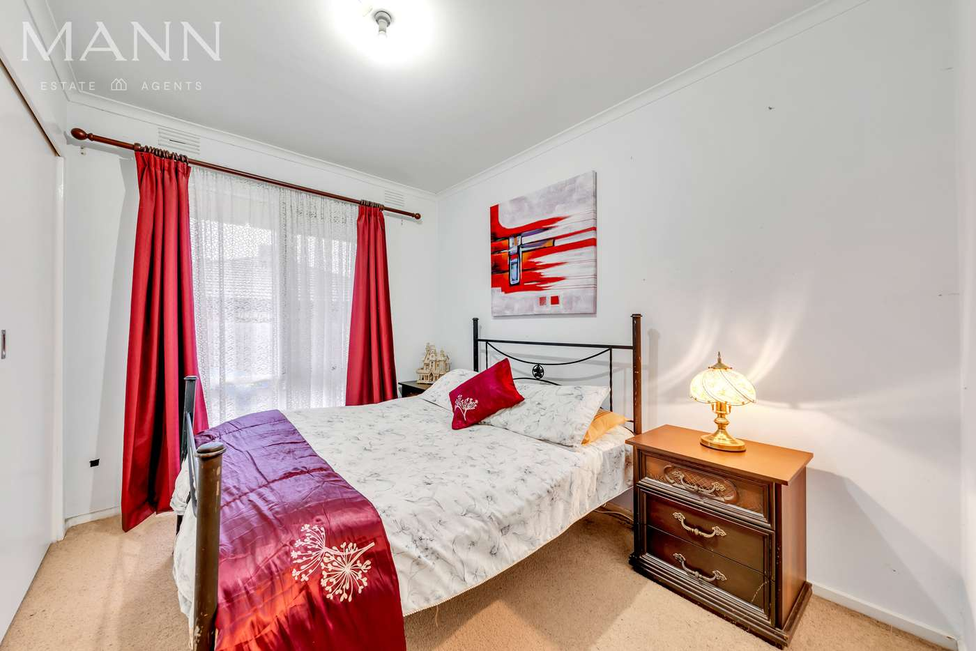 Sixth view of Homely house listing, 7 Sutherland Court, Epping VIC 3076