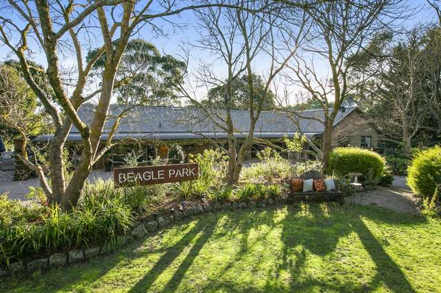 71 Gomms Road, Somerville VIC 3912