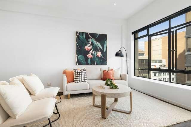 1102/39 Queen Street, Melbourne VIC 3000