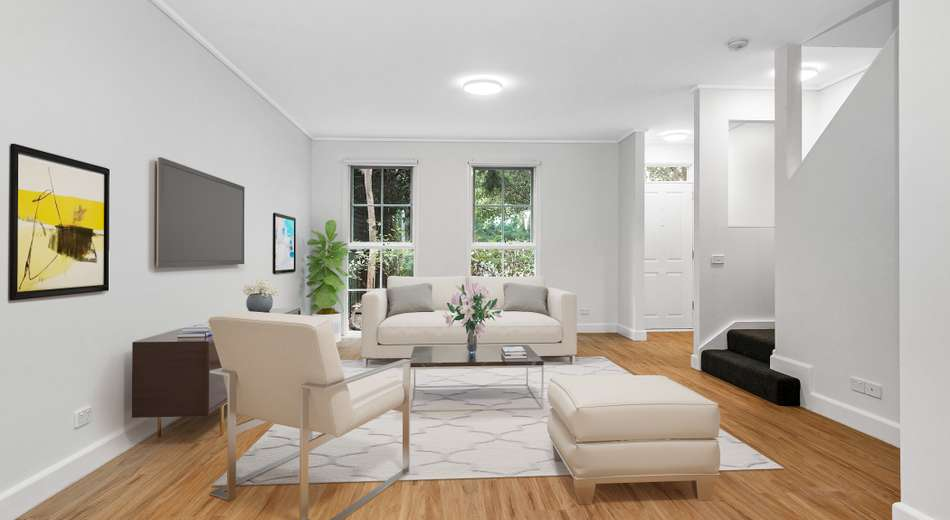 6 Cromwell Place, South Yarra VIC 3141