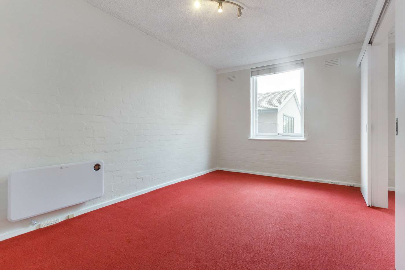 Main view of Homely apartment listing, 17/9-11 Barnsbury Road, South Yarra VIC 3141