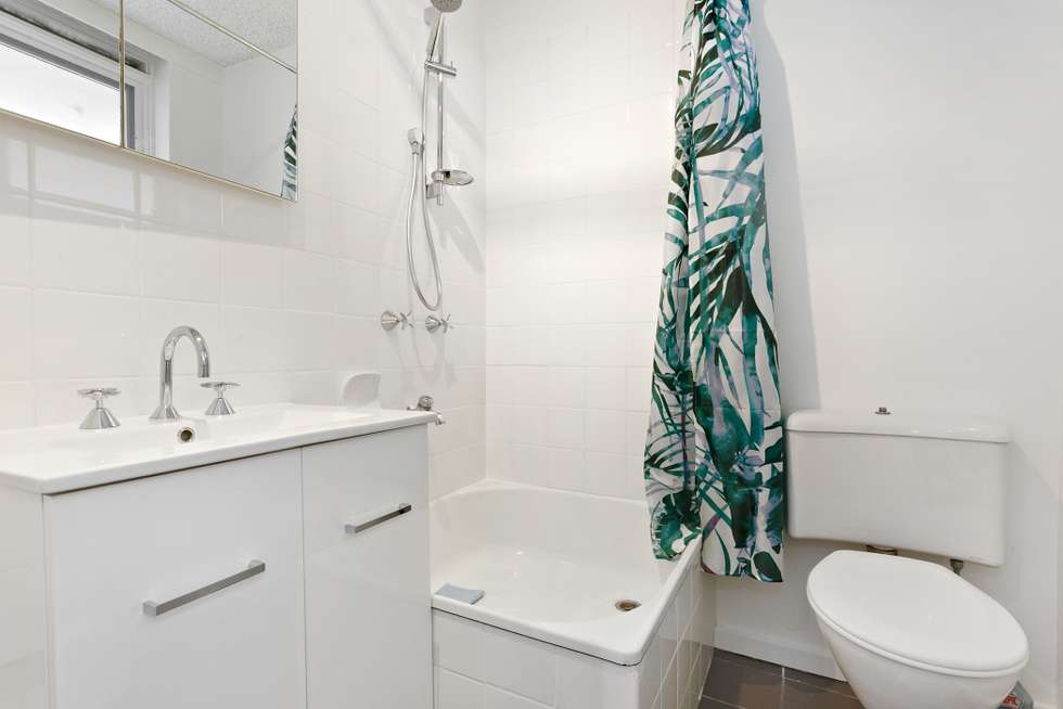 Second view of Homely apartment listing, 17/9-11 Barnsbury Road, South Yarra VIC 3141