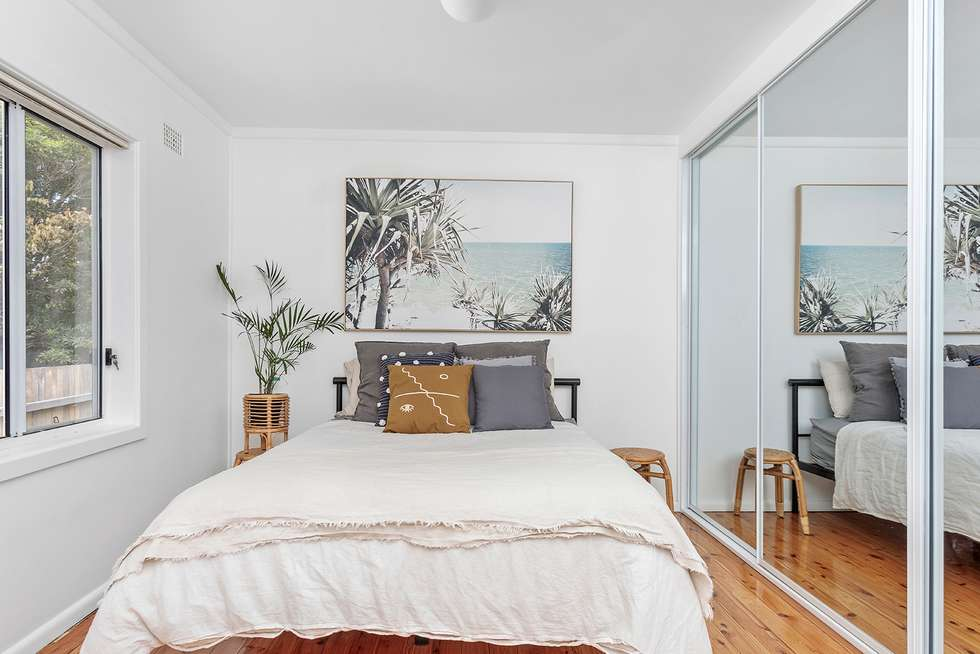 Fourth view of Homely semiDetached listing, 1/56 Euroka Street, West Wollongong NSW 2500