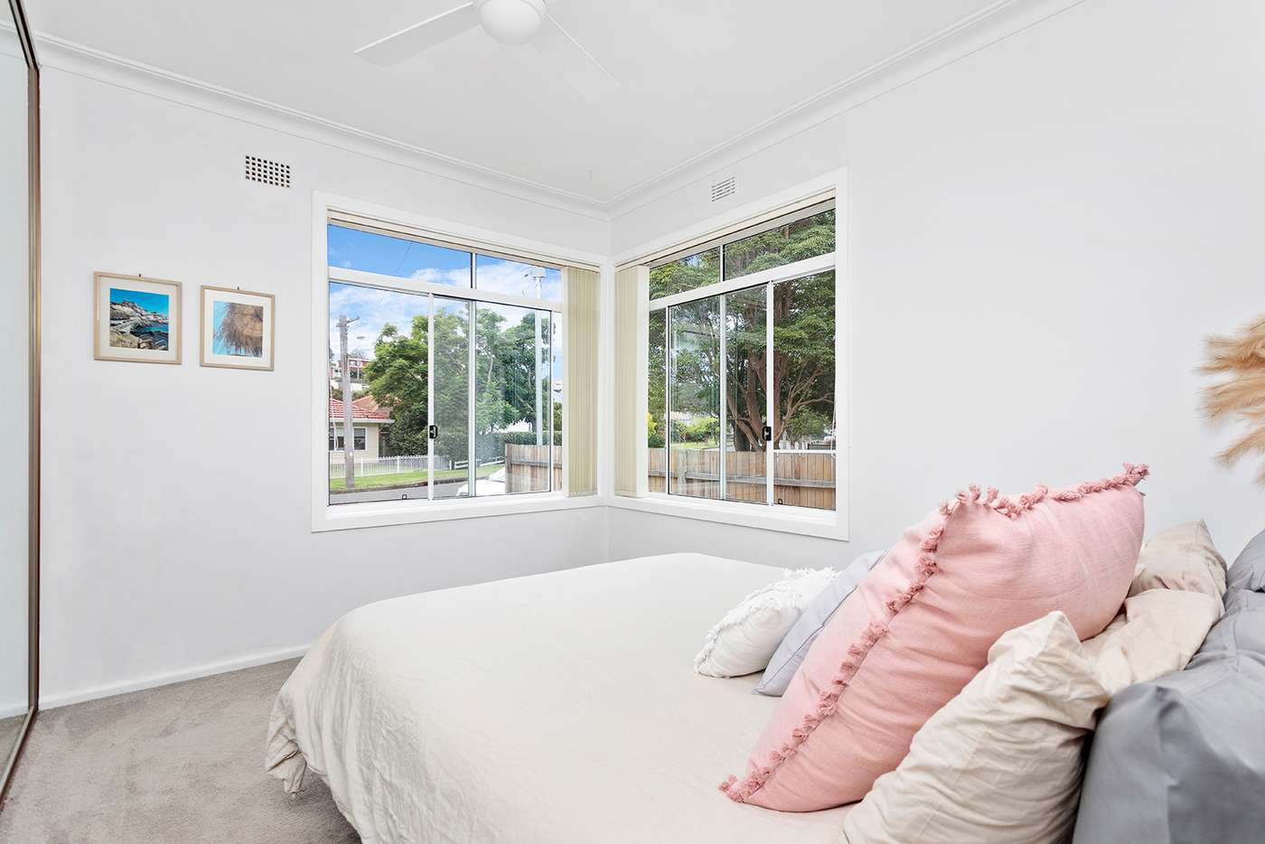 Fifth view of Homely semiDetached listing, 1/56 Euroka Street, West Wollongong NSW 2500