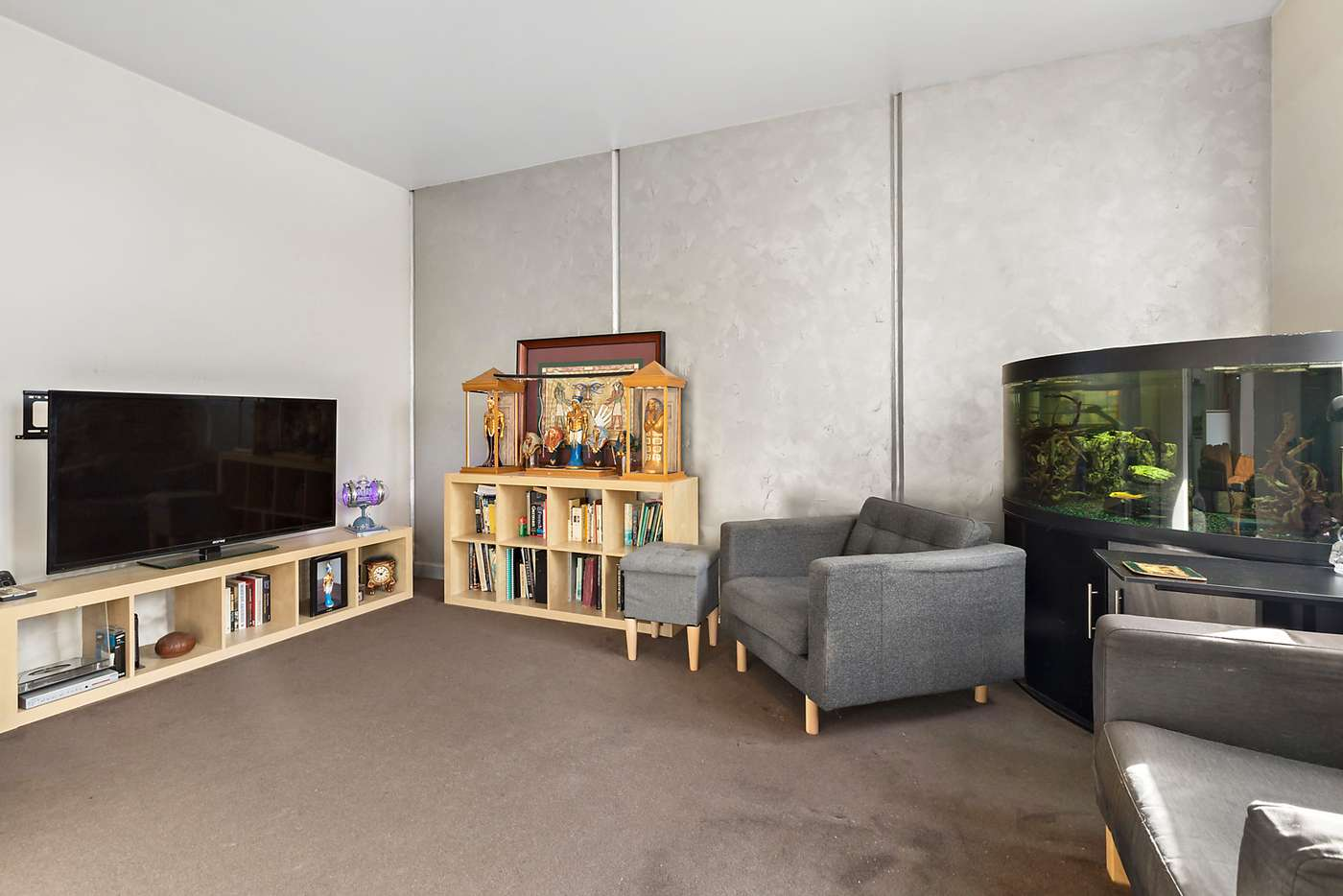 Sixth view of Homely apartment listing, 22/11 Mount Street, Prahran VIC 3181