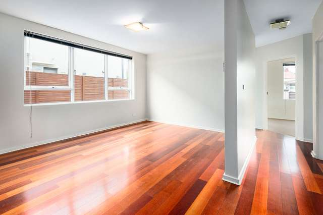 1/58 Westgarth Street, Northcote VIC 3070