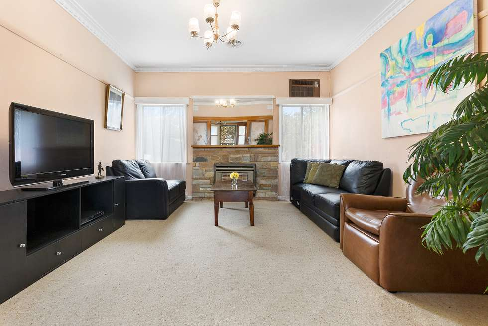Third view of Homely house listing, 6 Sturdee Street, Reservoir VIC 3073