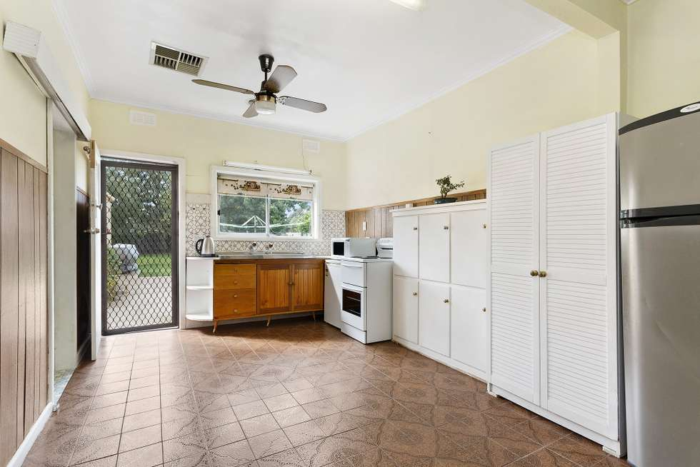 Fourth view of Homely house listing, 6 Sturdee Street, Reservoir VIC 3073