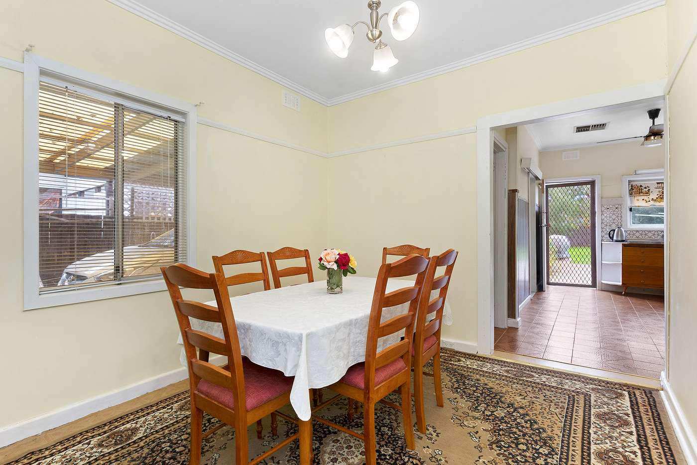 Fifth view of Homely house listing, 6 Sturdee Street, Reservoir VIC 3073
