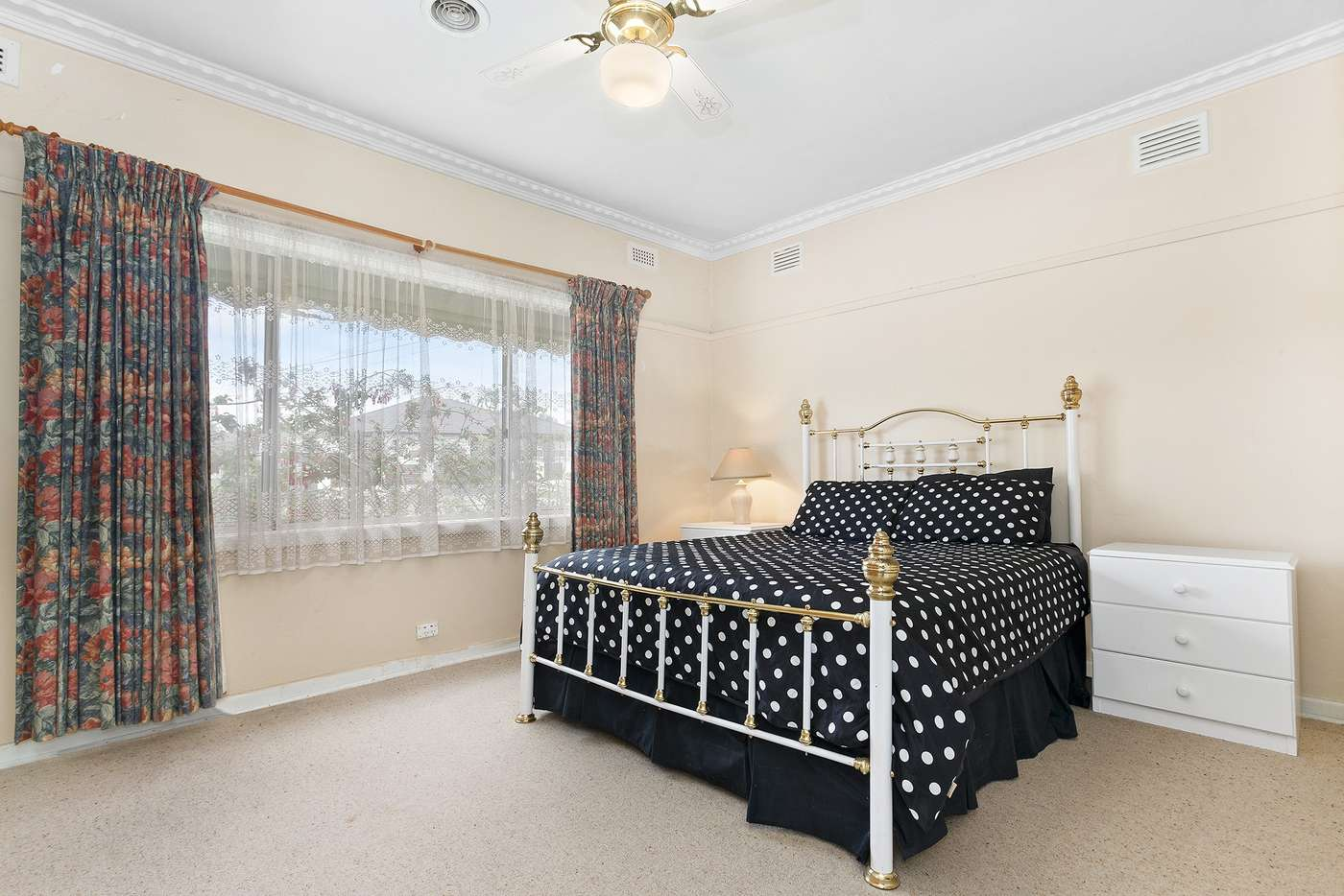 Sixth view of Homely house listing, 6 Sturdee Street, Reservoir VIC 3073