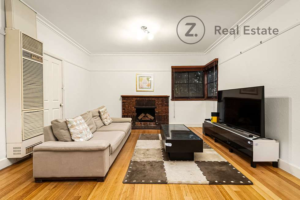 Fourth view of Homely unit listing, 1/1 Lehem Avenue, Oakleigh South VIC 3167
