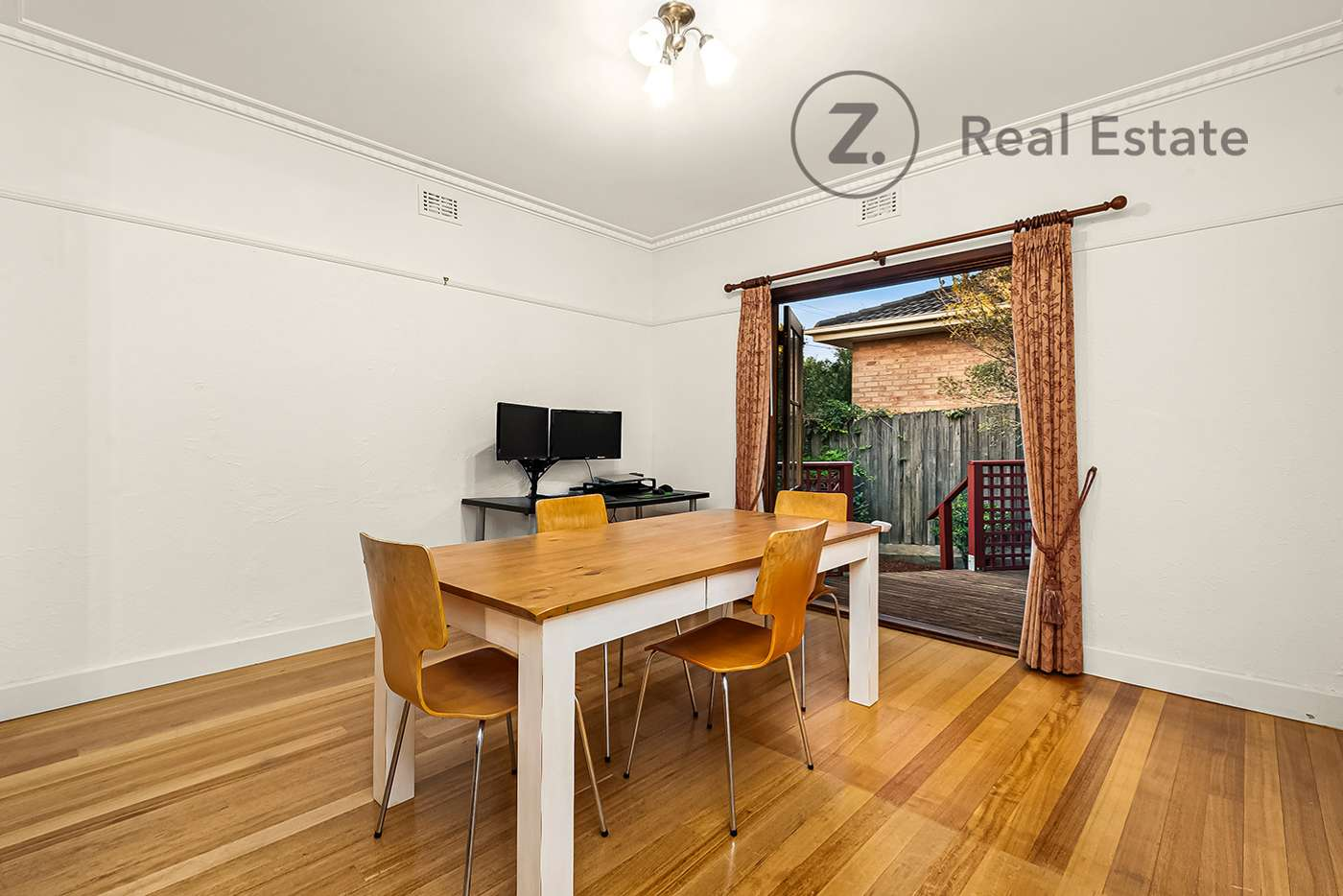 Fifth view of Homely unit listing, 1/1 Lehem Avenue, Oakleigh South VIC 3167