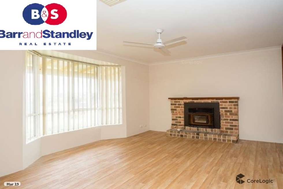 Second view of Homely house listing, 1 Katherine Place, Usher WA 6230
