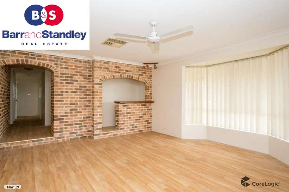 Third view of Homely house listing, 1 Katherine Place, Usher WA 6230