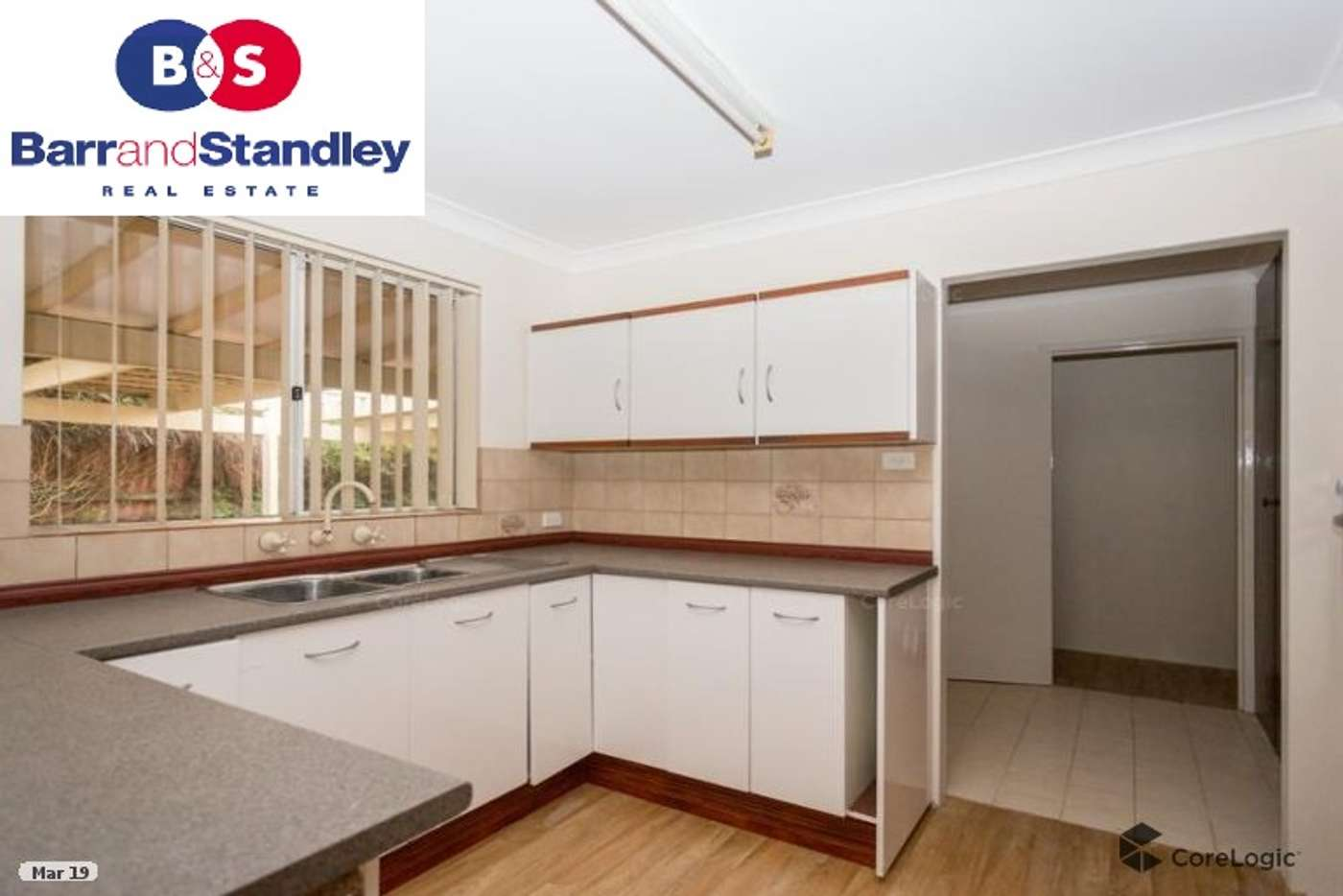 Sixth view of Homely house listing, 1 Katherine Place, Usher WA 6230