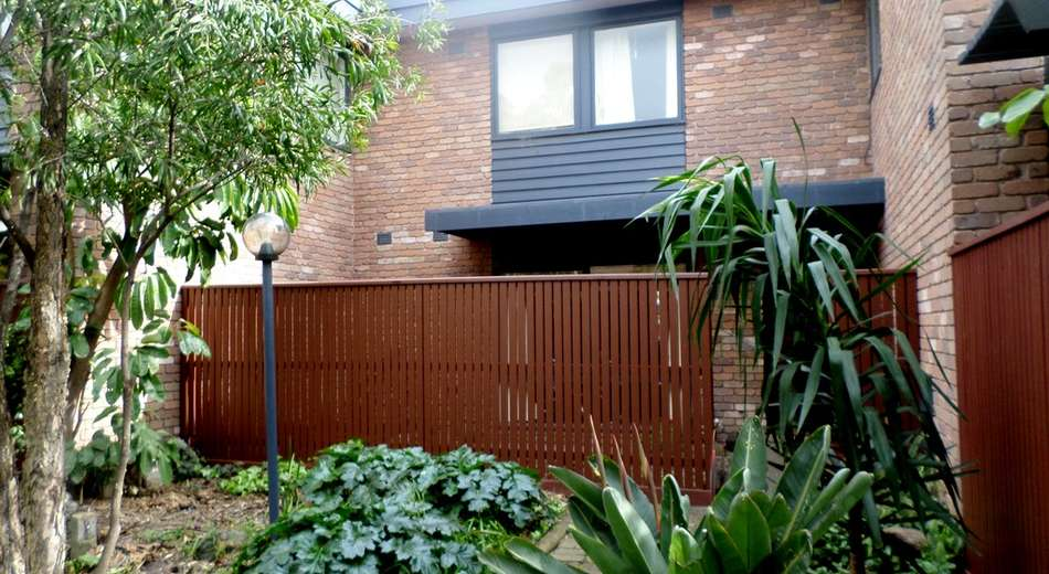 16/201 Graham Street, Port Melbourne VIC 3207