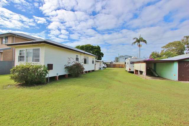 18 Alma Street, North Haven NSW 2443