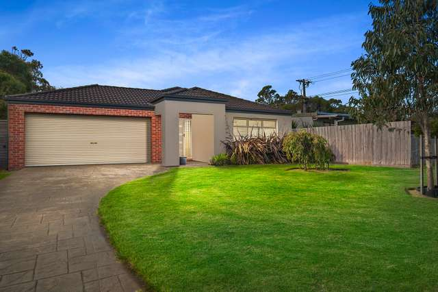4 The Righi, Dromana VIC 3936