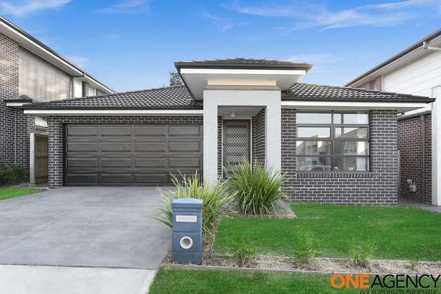 12 Seton Street, Oran Park NSW 2570