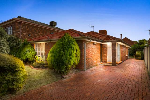 32 Talbot Street, Altona Meadows VIC 3028