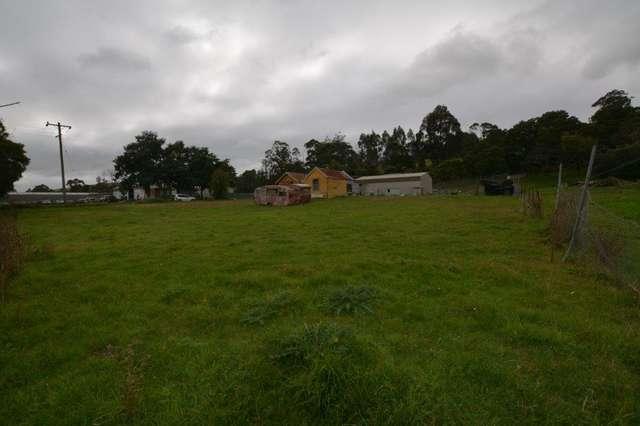 42 Railway Road, Neerim South VIC 3831