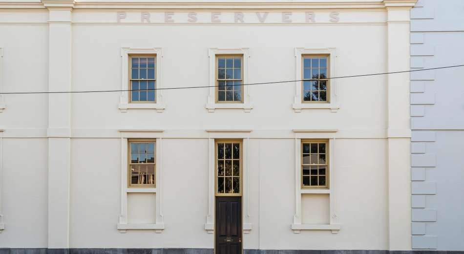 265 Rouse Street, Port Melbourne VIC 3207
