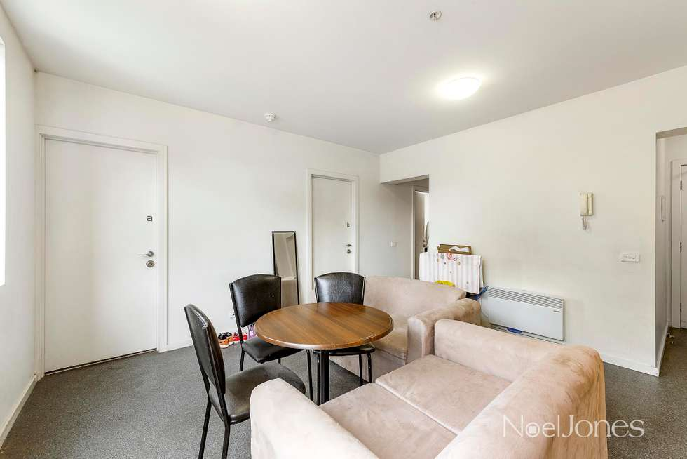 Fourth view of Homely apartment listing, 101/60 Waverley Road, Malvern East VIC 3145