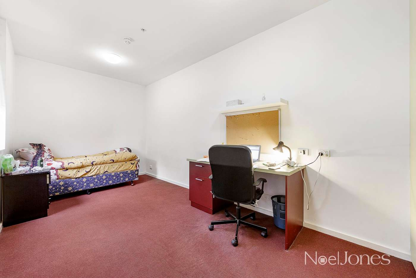 Fifth view of Homely apartment listing, 101/60 Waverley Road, Malvern East VIC 3145