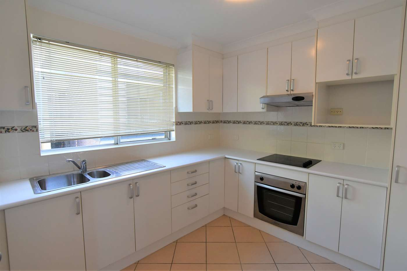 Main view of Homely apartment listing, 3/11 Botany Street, Randwick NSW 2031